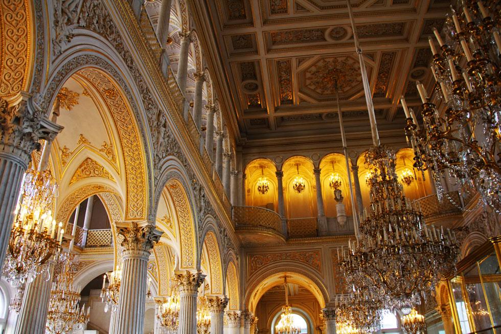 hermitage-chandeliers-copyr