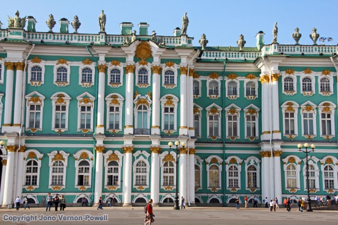 hermitage-palace-square-cop