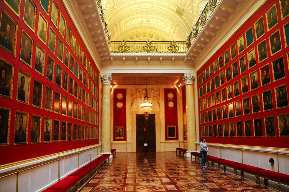 hermitage-red-room-copyrigh