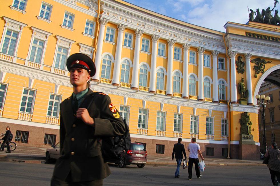 military-cadet-st-petersbur