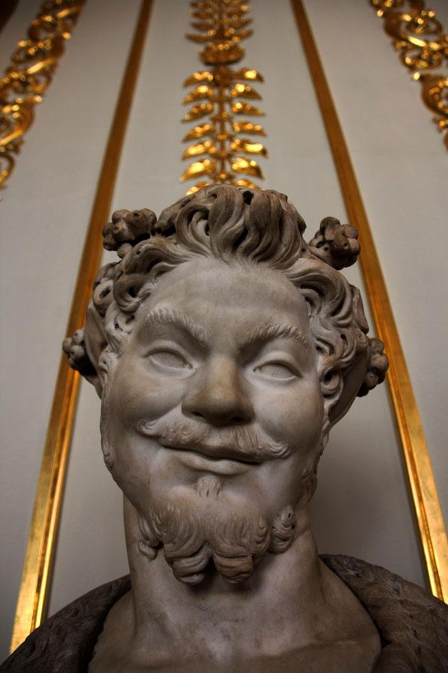 smiler-hermitage-copyright-