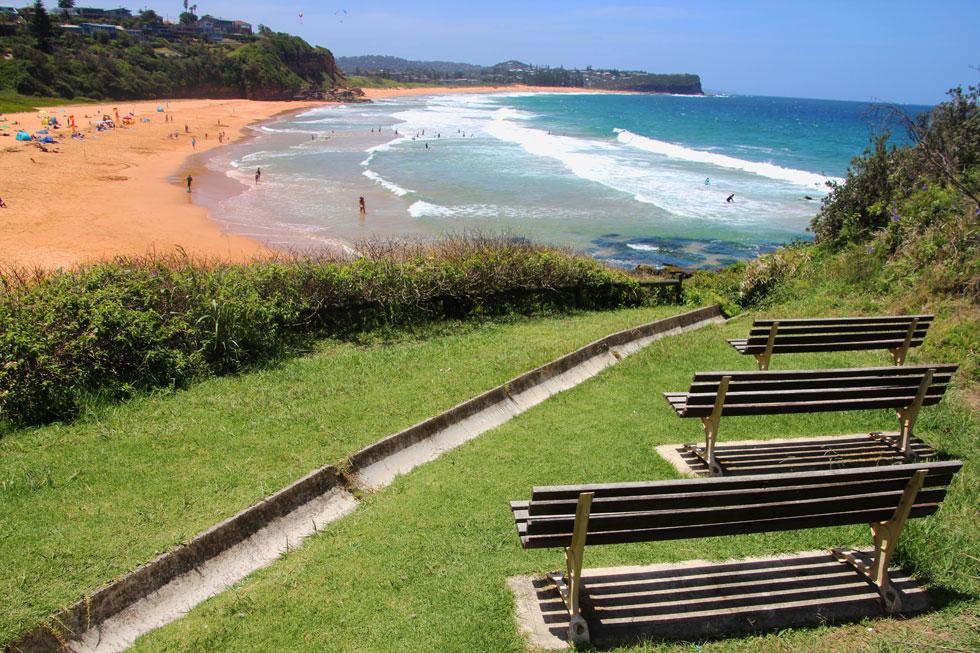bench-view-sydney-copyright