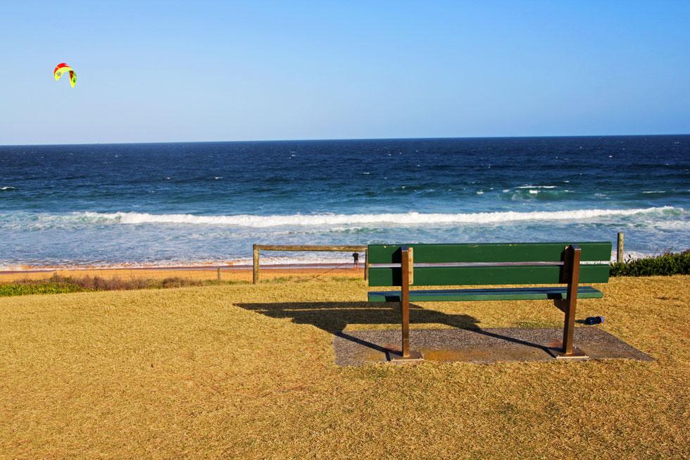 green-bench-blue-sea-copyri