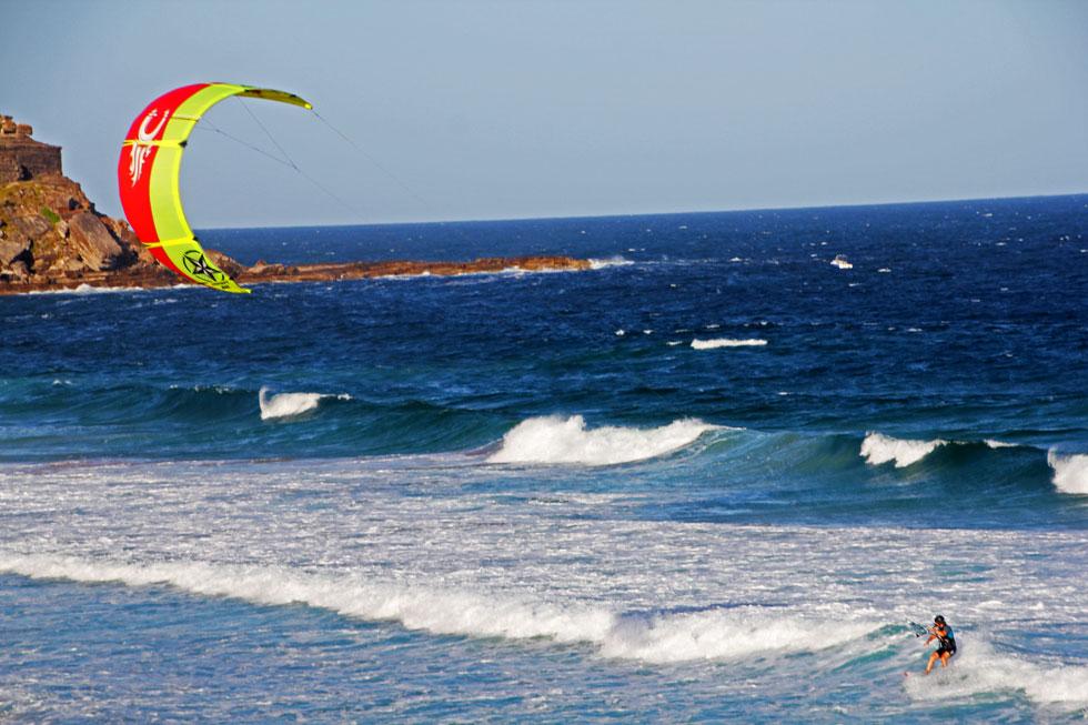 kite-surfing-sydney-copyigh