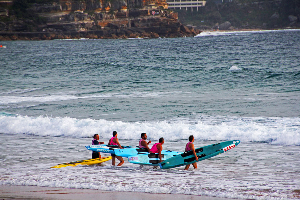manly-surfers-copyright-jon