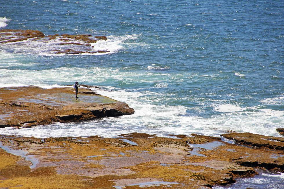 northern-beaches-fisherman-