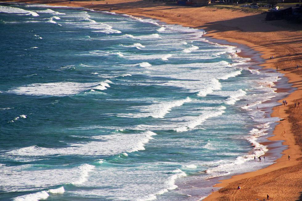 palm-beach-surf-copyright-j