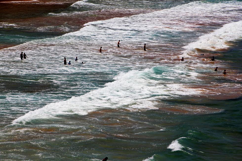 sydney-surfers-copyright-jo