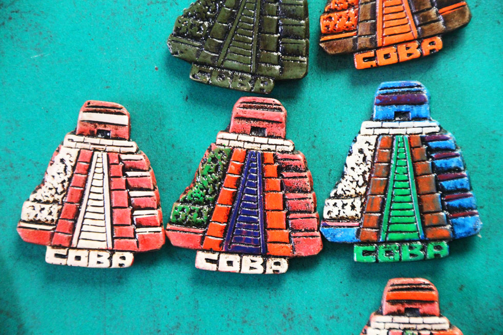 coba-fridge-magnets-copyrig
