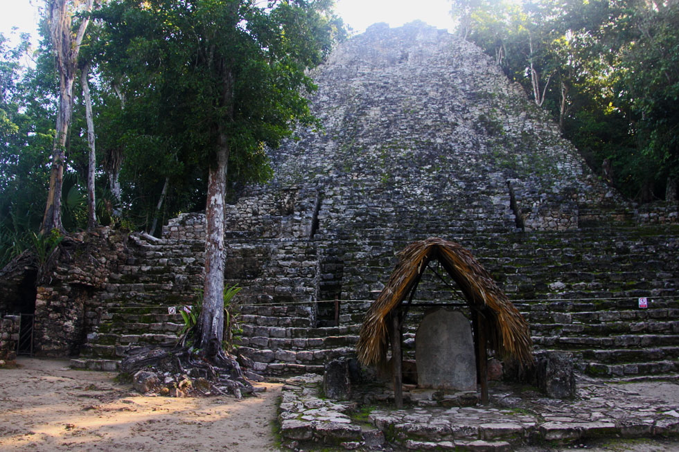 coba-mini-temple-copyright-
