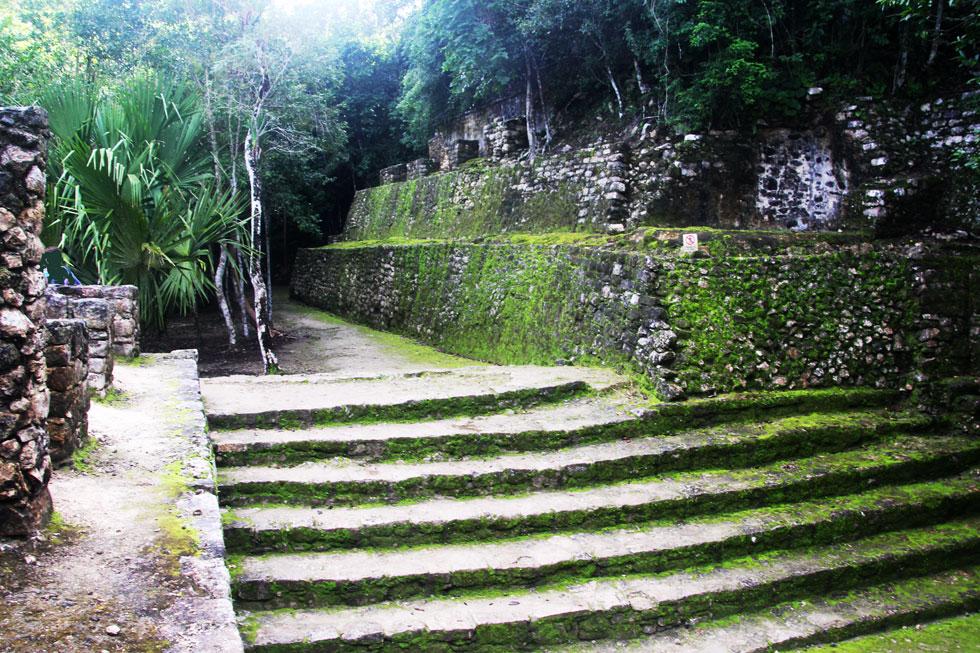 coba-plaza-steps-copyright-