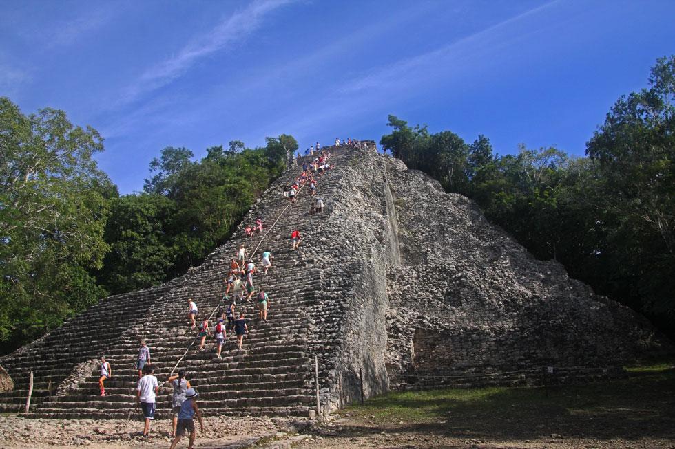 coba-pyramid-copyright-jono