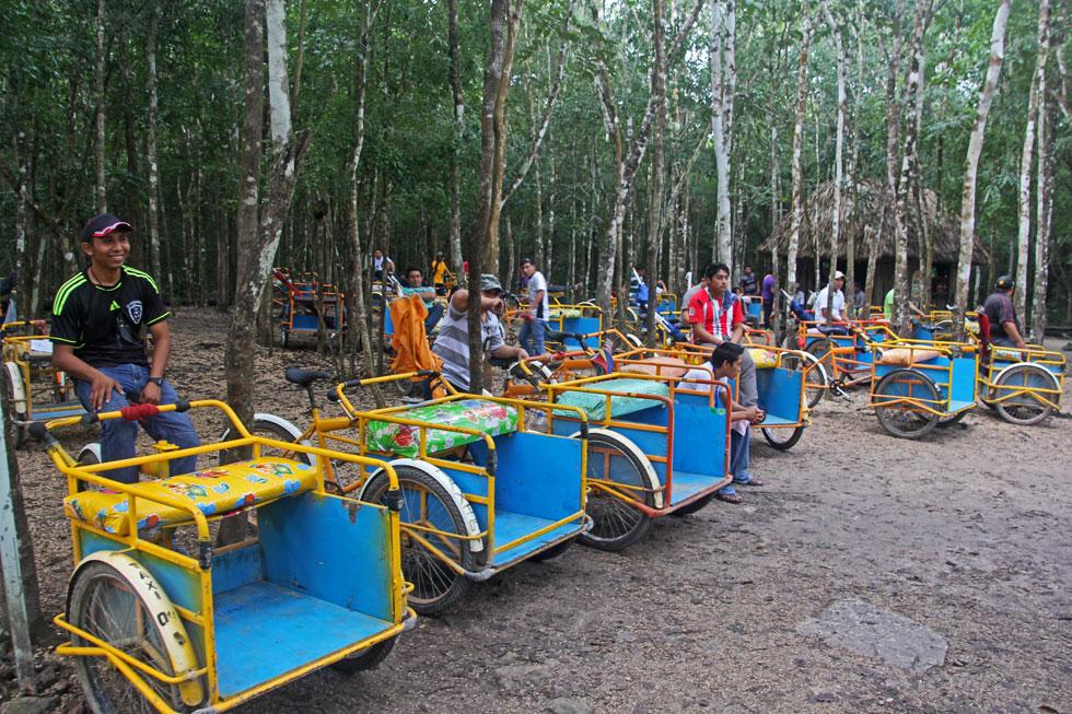 coba-rickshaws-copyright-jo