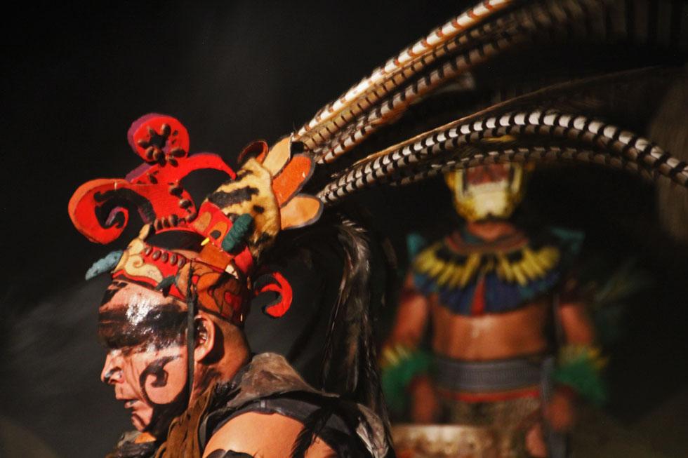 maya-headress-copyright-jon