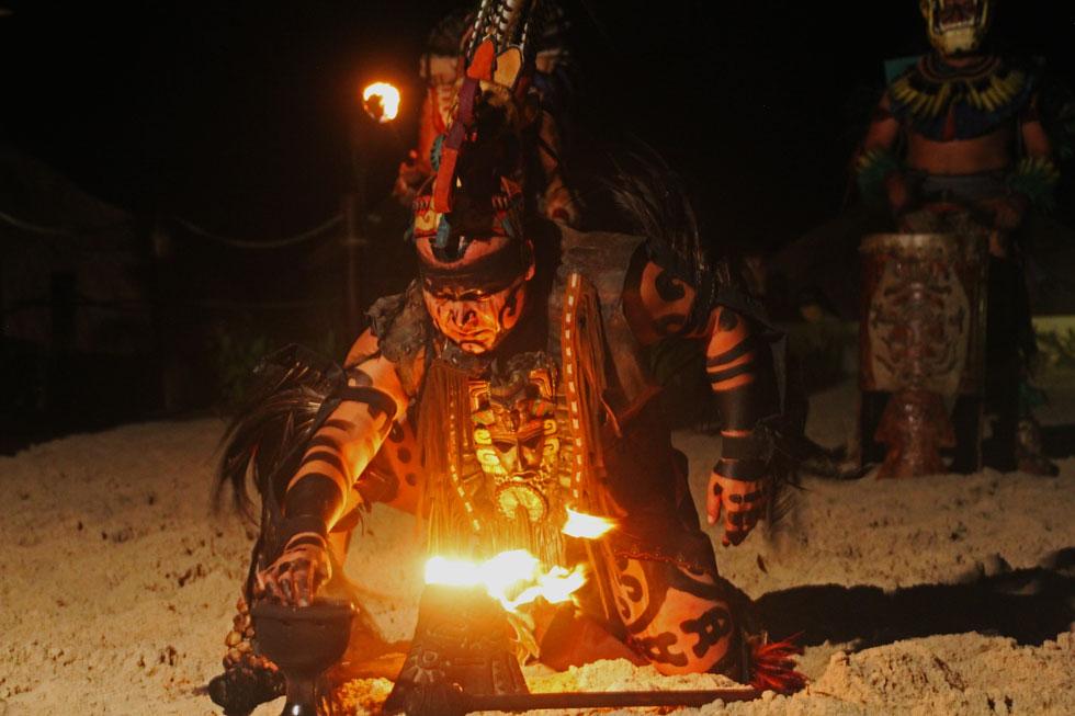 mayan-fire-priest-copyright