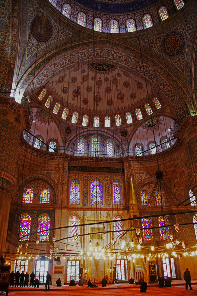 blue-mosque-dome-view-copyr
