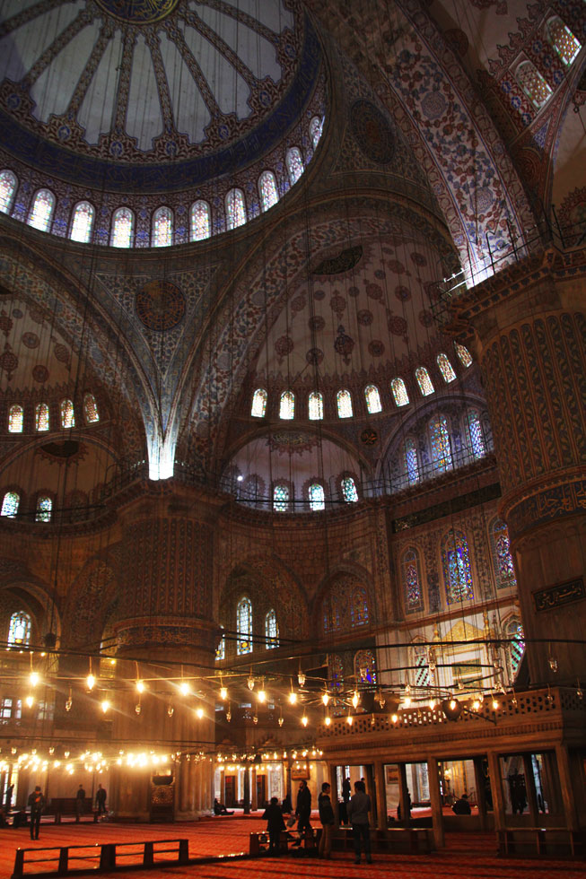 blue-mosque-inner-dome-copy
