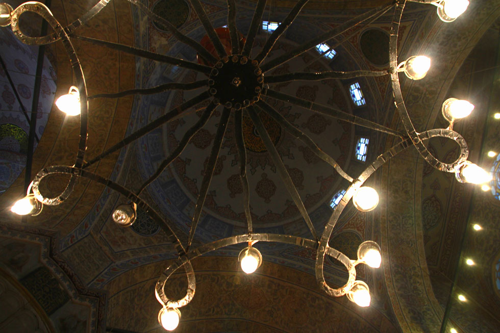 blue-mosque-lighting-copyri