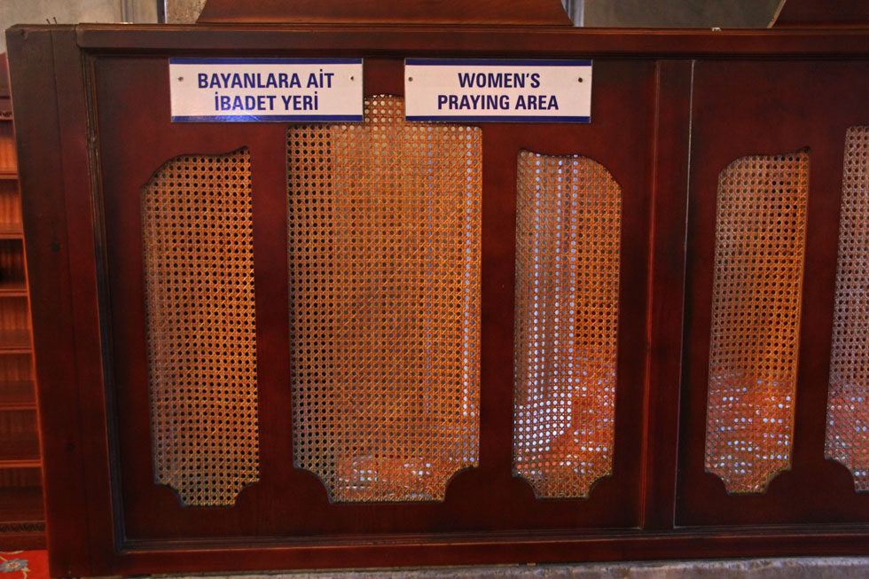 women-prayer-area-copyright