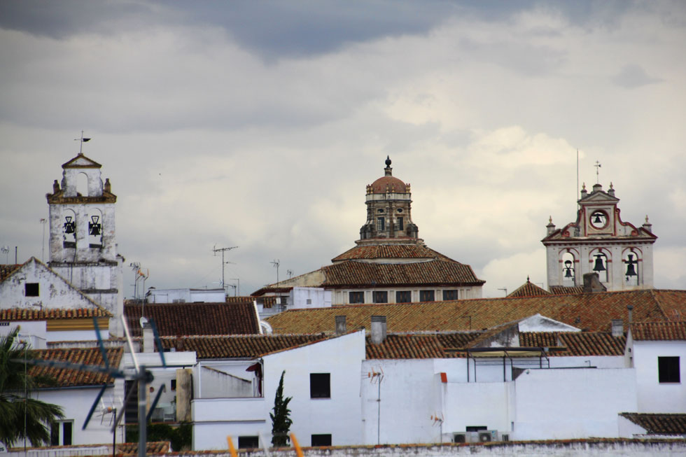 andalusia-roof-tops-copyrig