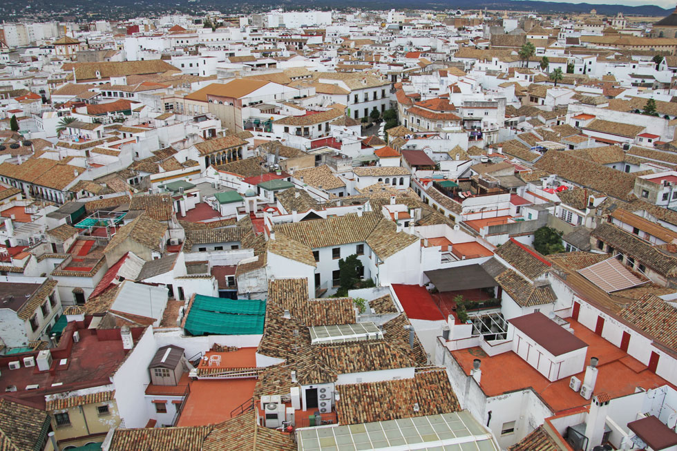 cordoba-roof-tops-copyright