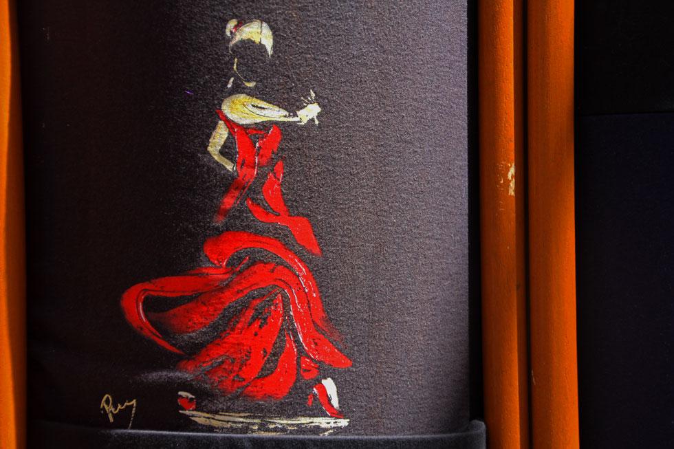 flamenco-daner-copyright-jo