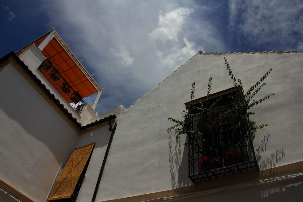 white-village-blue-sky-copy