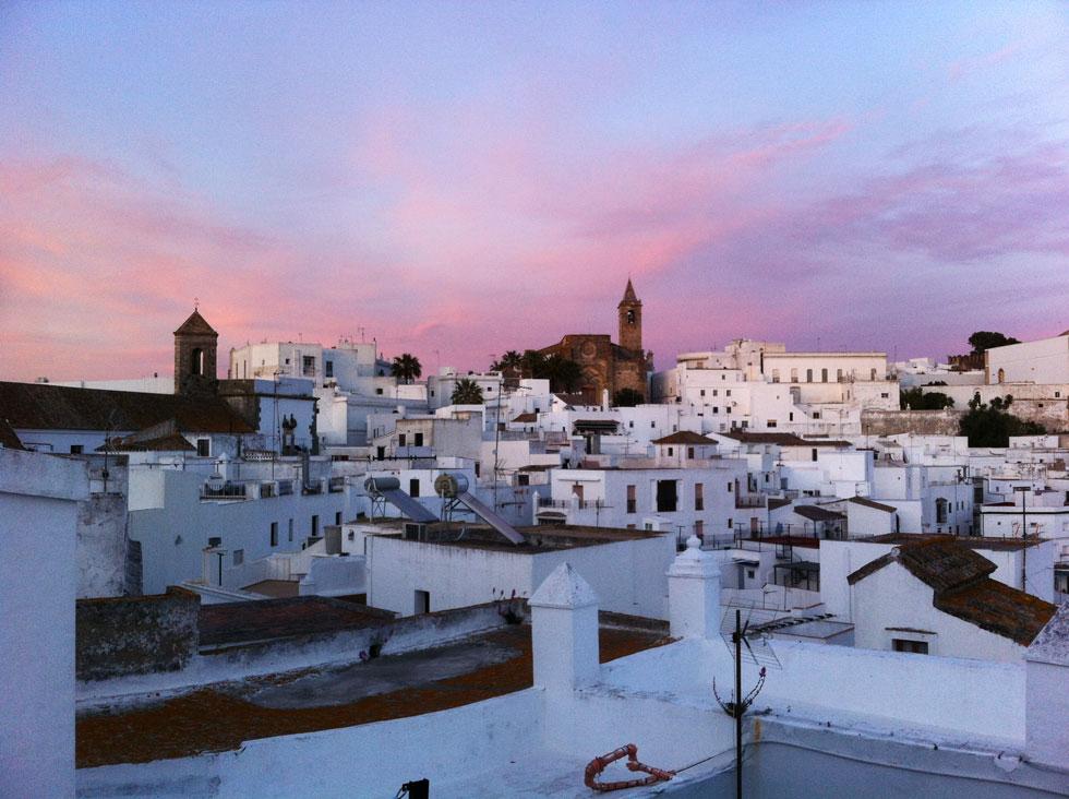 white-village-sunset-copyri