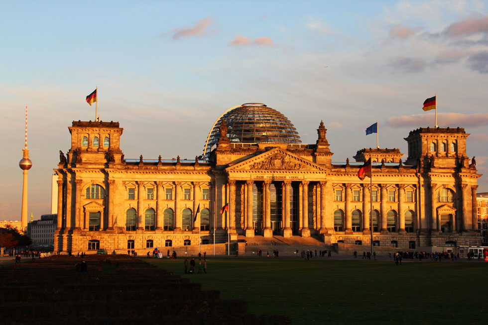 berlin-sundown-copyright-jo