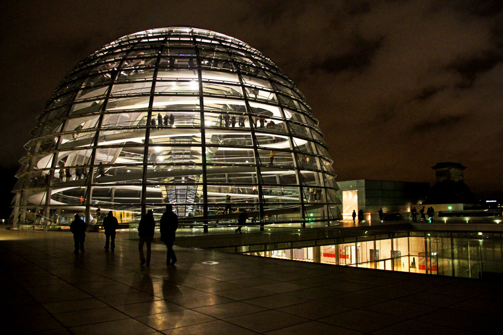 reichstag-dome-copyright-jo