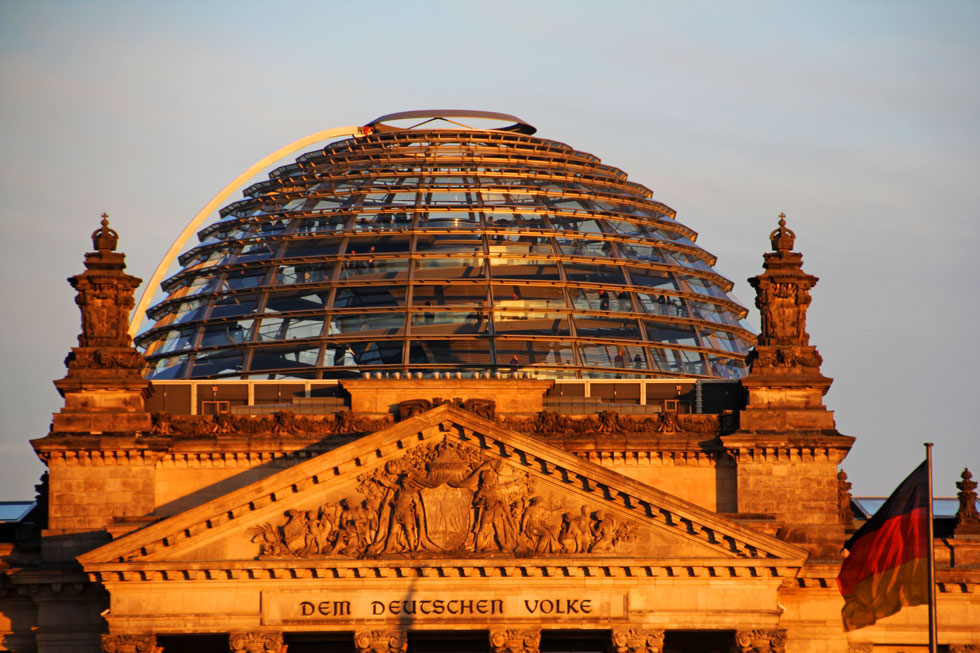 reichstag-dome-sunset-copyr