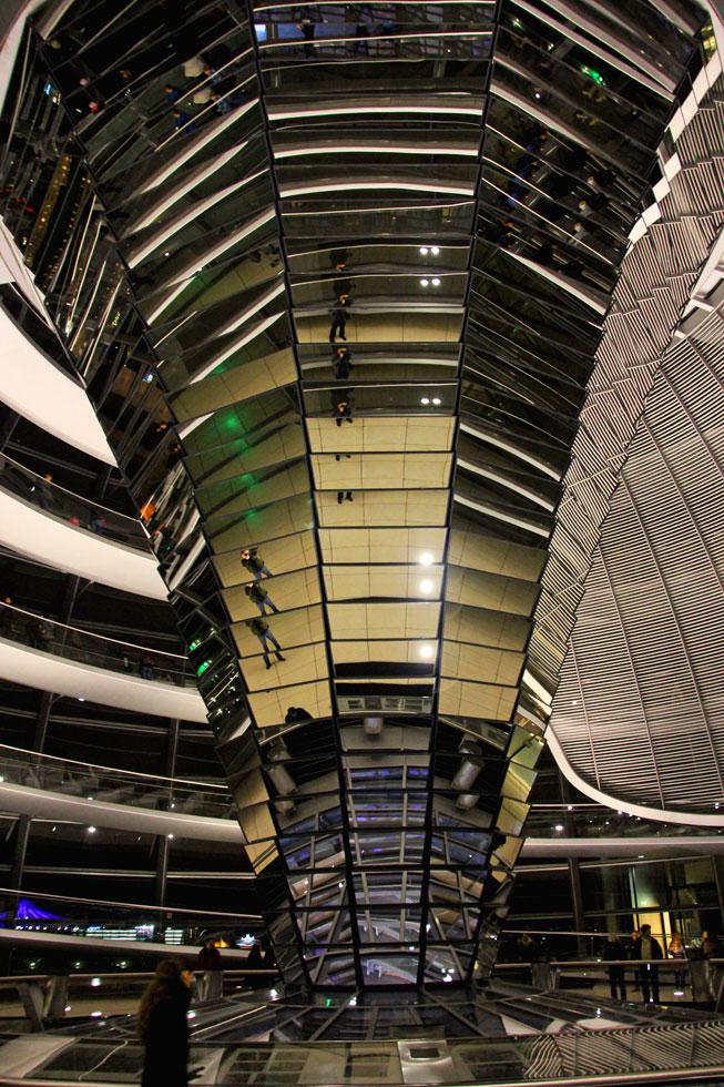 reichstag-mirror-tower-copy