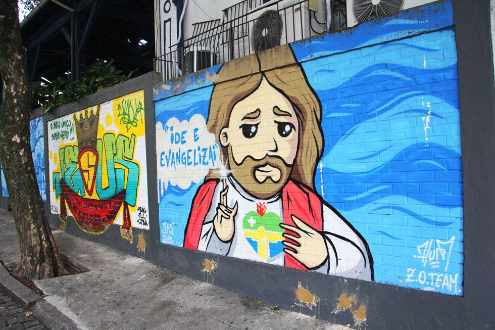 christ-mural-corcavado-copy