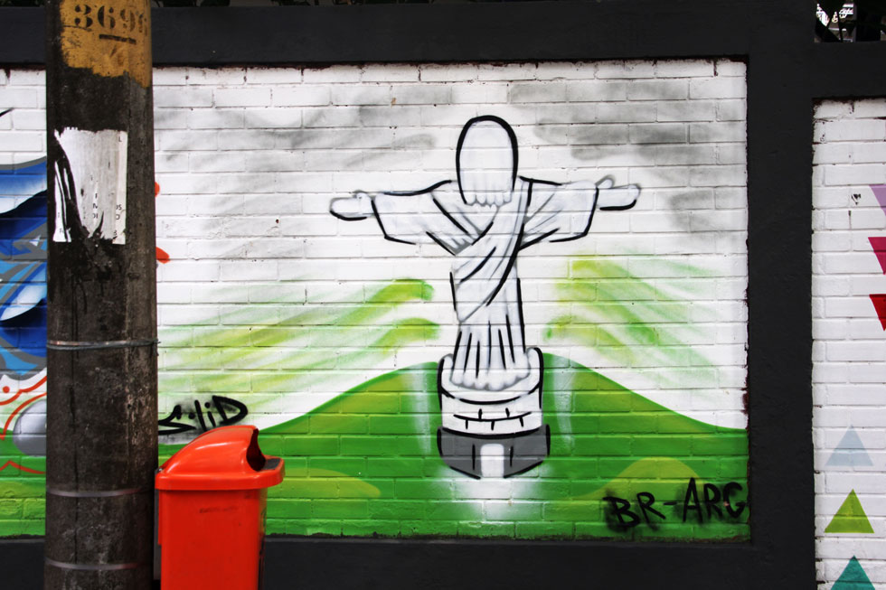 christ-redeemer-graffiti-co