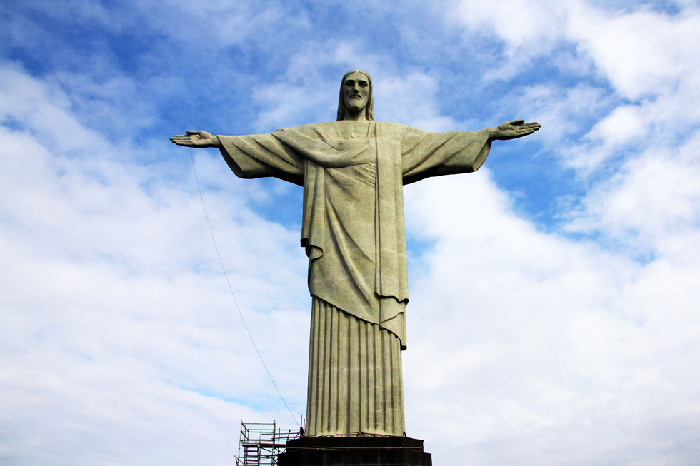 christ-redeemer-rio-copyrig
