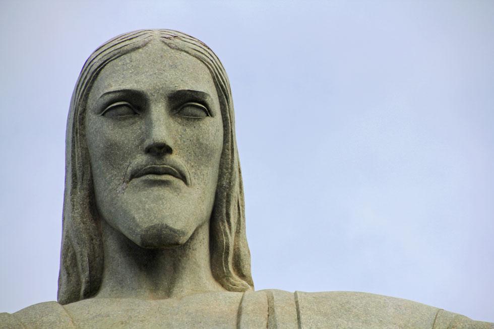 christ-redeemer-visage-copy