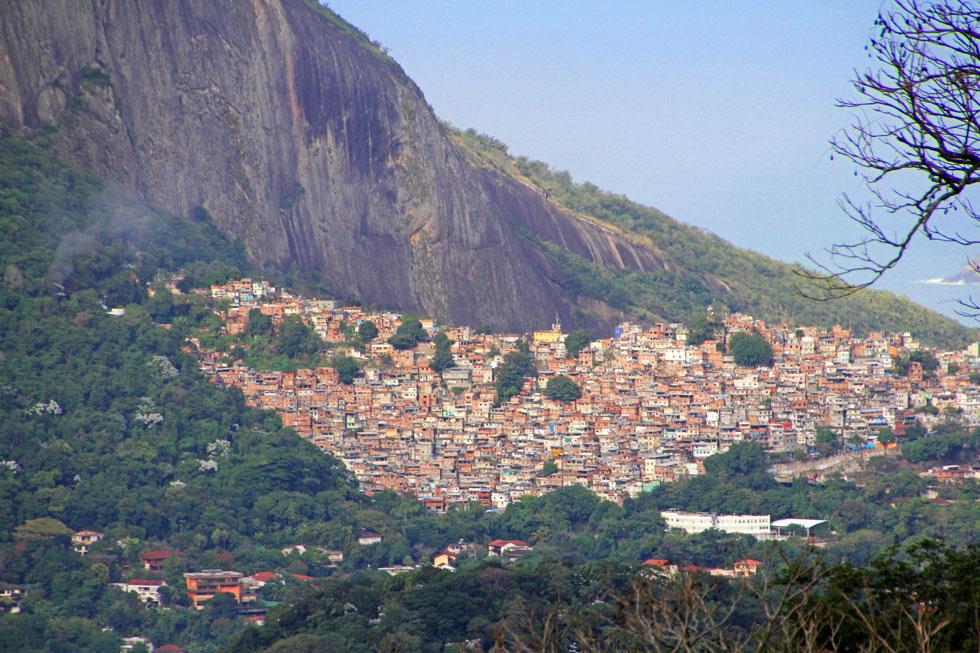 favela-from-corcovado-copyr