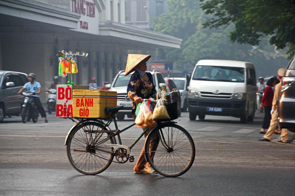 hanoi-bicycle-copyright-nom