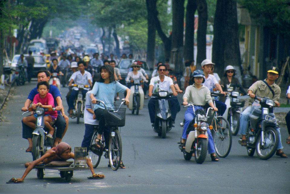 hanoi-junction-copyright-no