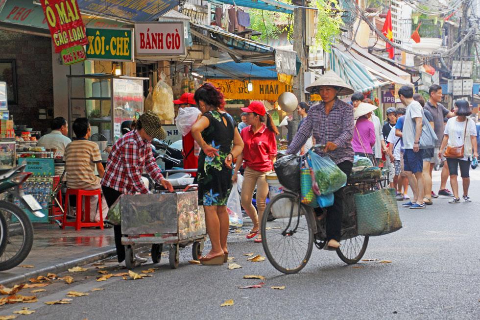 old-hanoi-copyright-nomadic