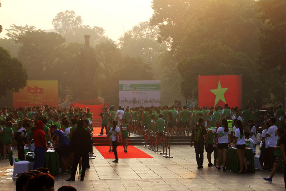 rally-hanoi-copyright-nomad