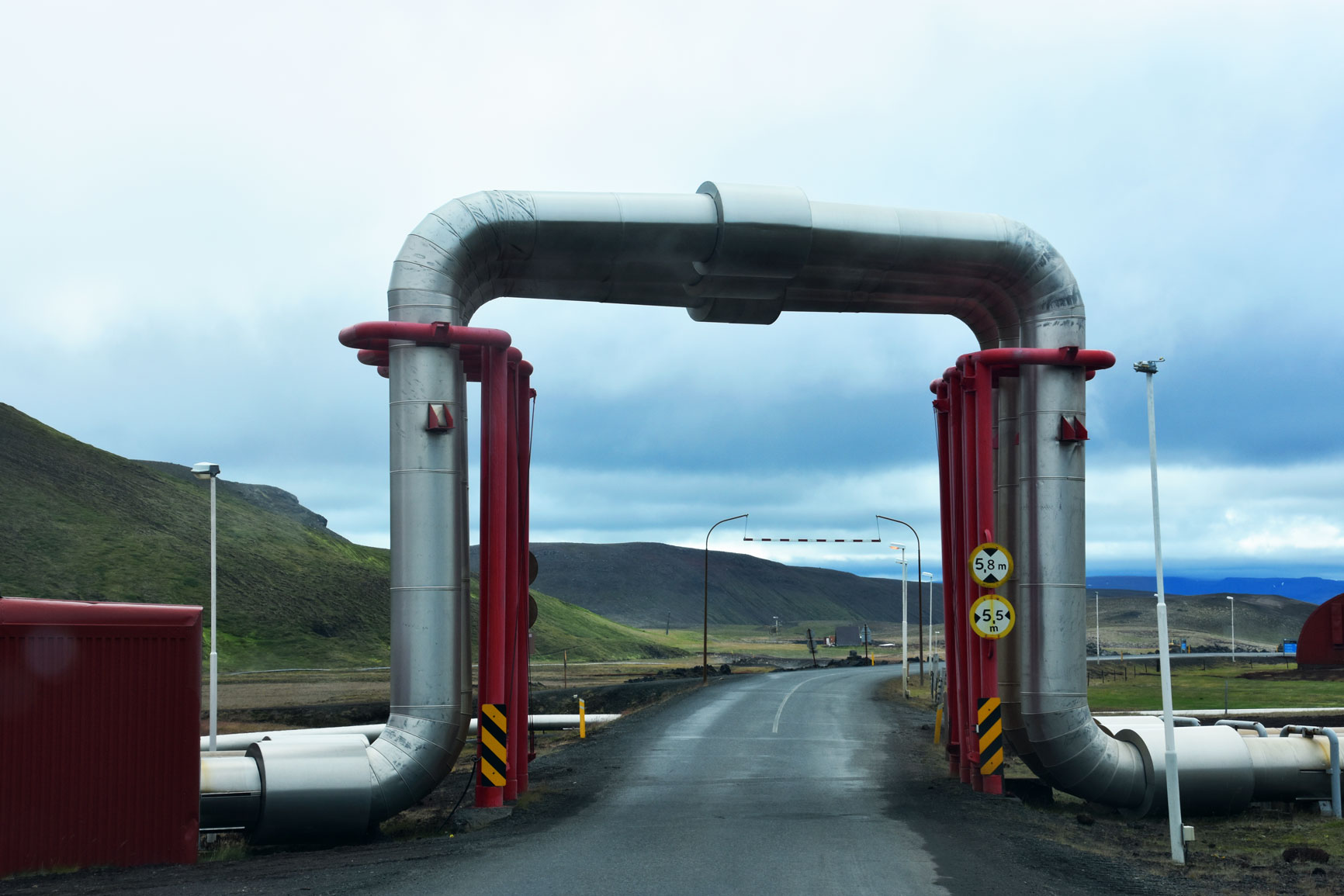geothermal-arch-copyright-j