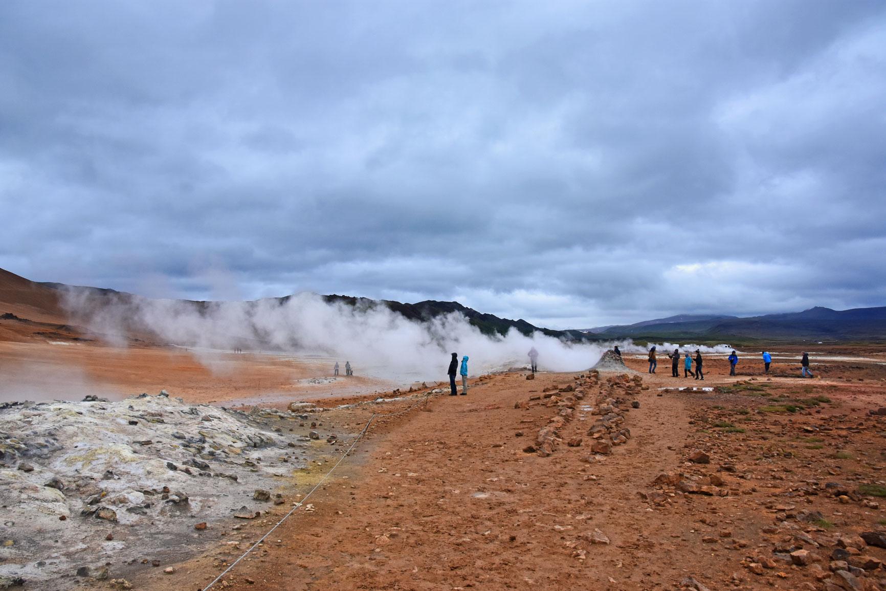 geothermal-steam-vents-copy