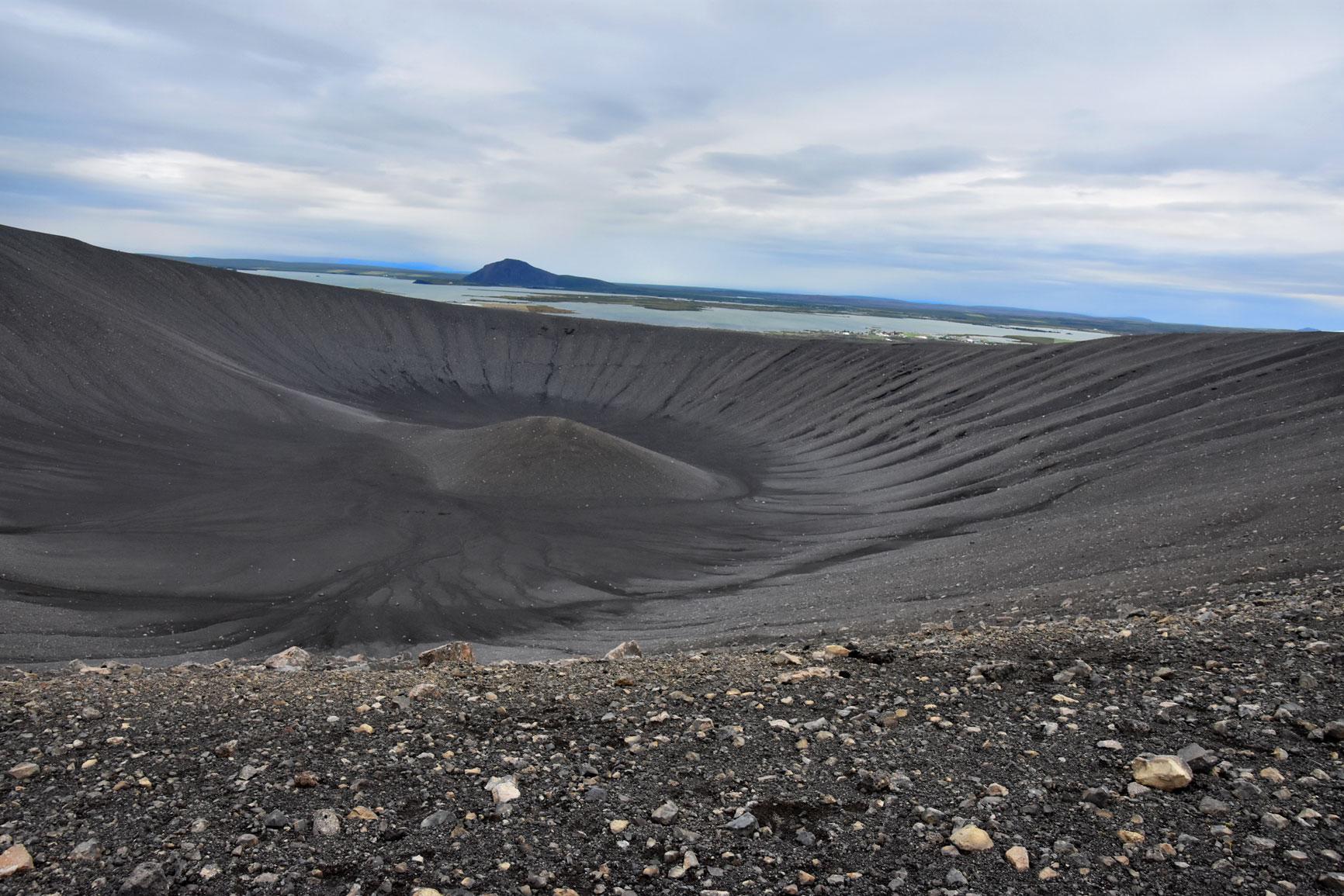 hverfjall-volcano-copyright