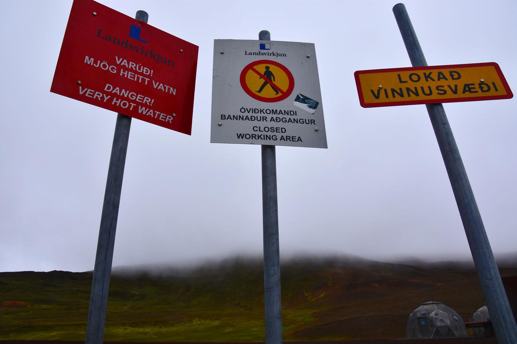 keep-out-geothermal-copyrig