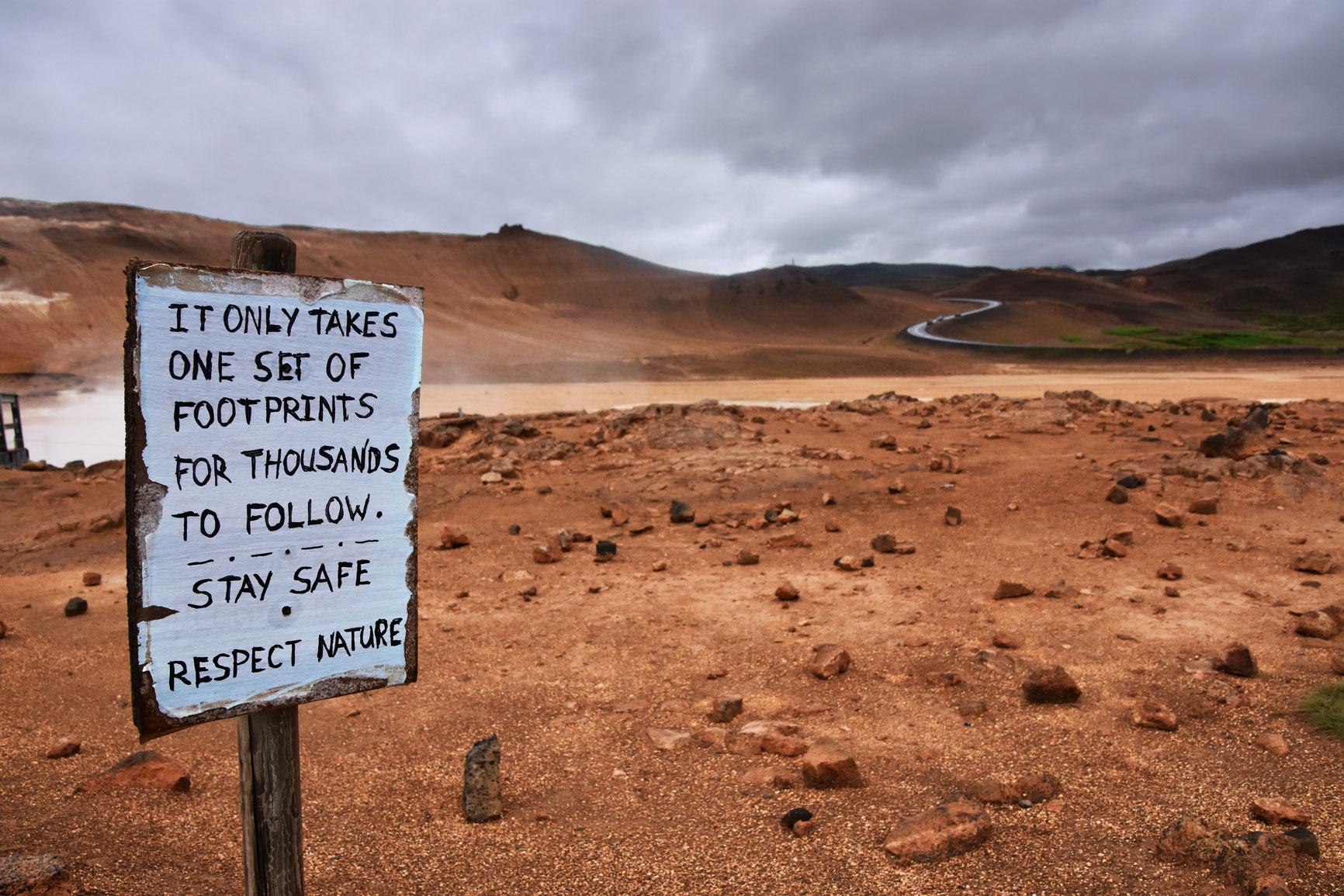 responsible-tourism-copyrig