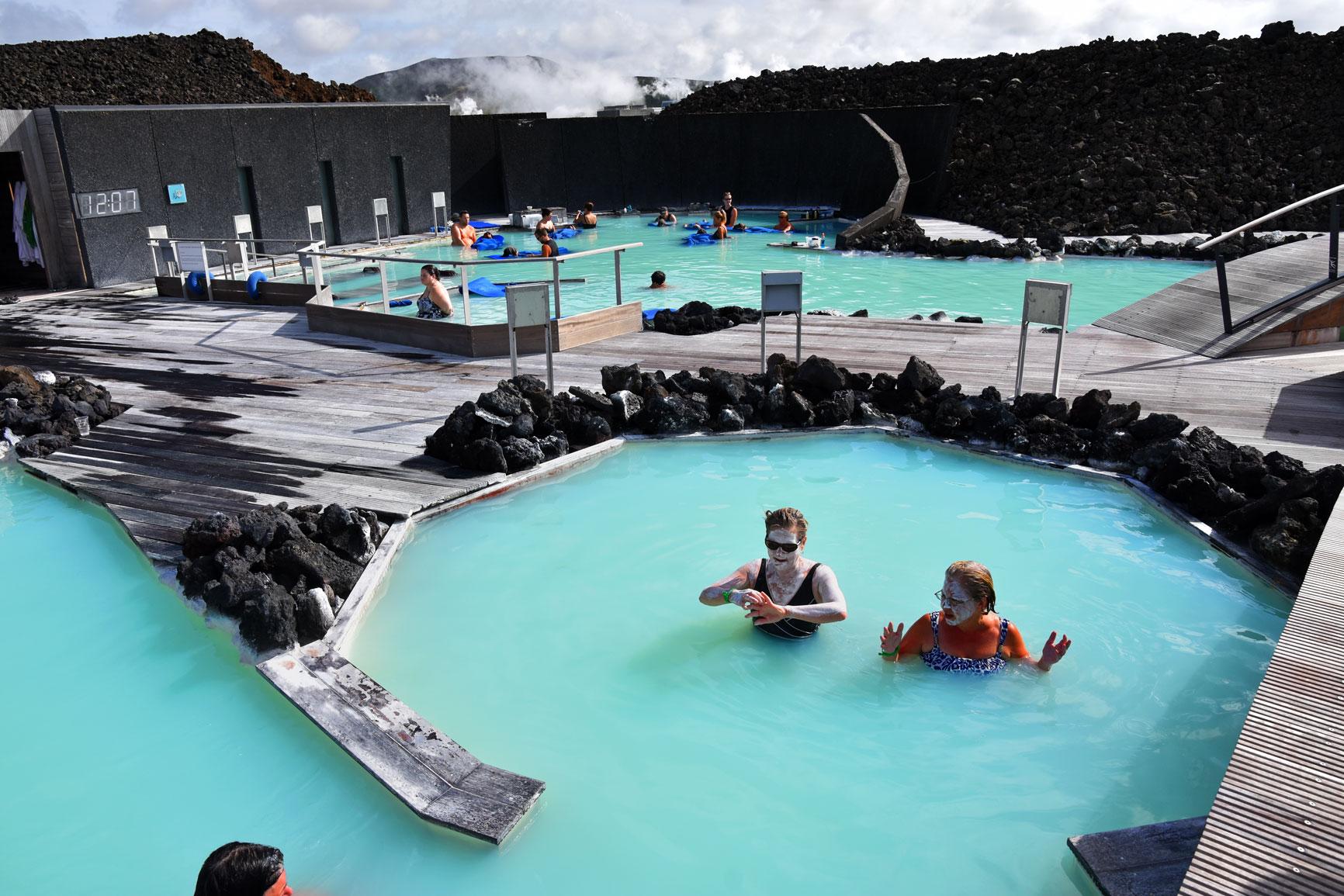 steam-baths-iceland-copyrig