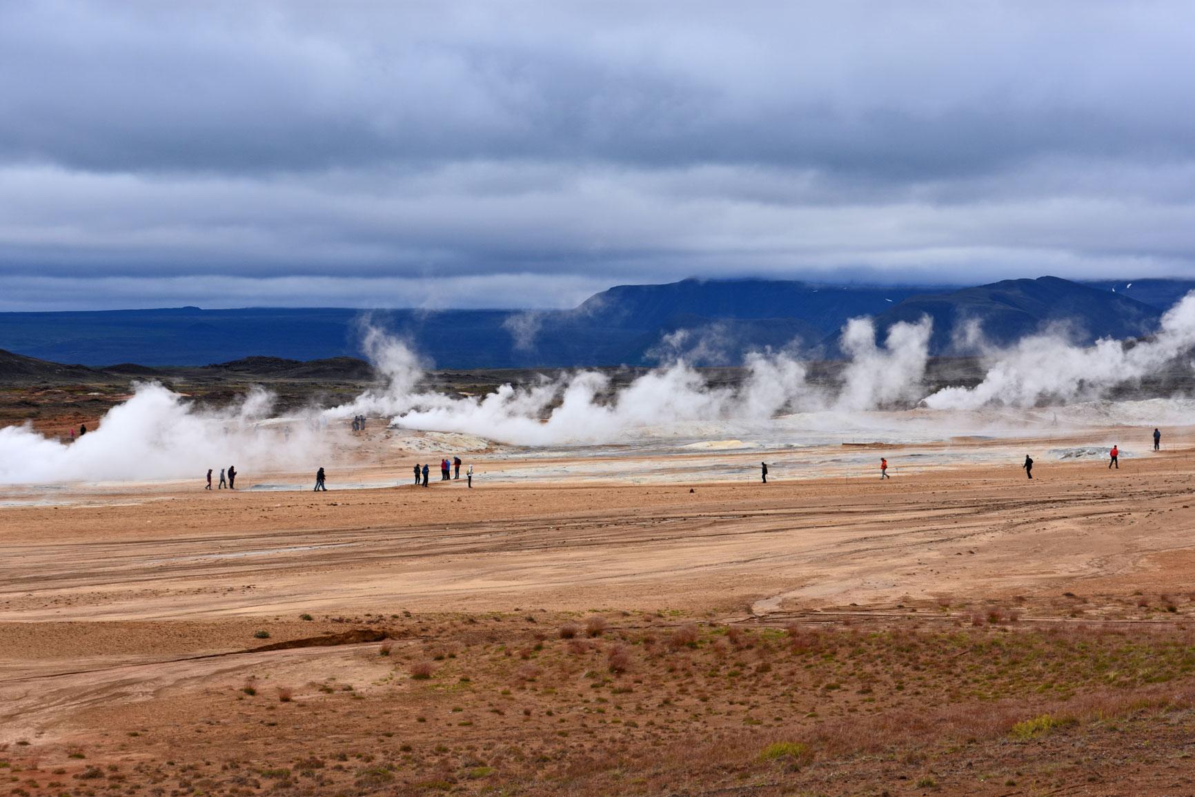 steam-fields-iceland-copyri